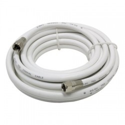 RG6 Coaxial Feeder Cable