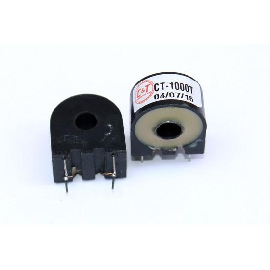 Current Transformer CT (1:1000 T)