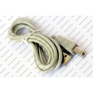 USB A To B Cable for Arduino,Printer