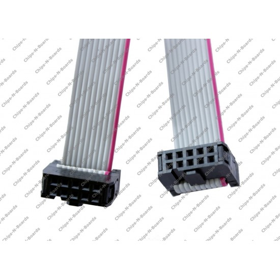 Flat Ribbon Cable FRC Cable
