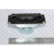Speaker-Rectangular -3.5x2 Inch 90X50mm