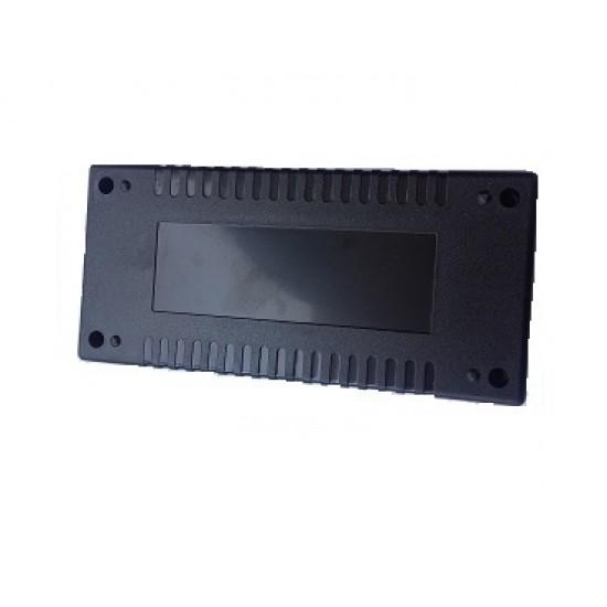 Plastic Enclosure 150x70x45mm (Outer dimension)