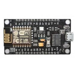 NodeMcu ESP8266 V3 Lua CH340 Wifi Development Board