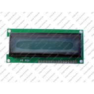 LCD Display Module 16x2 Character 162A