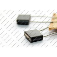 Jumper Inductor