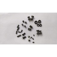 Mixed Ferrite Core  Pack- 28 Nos.