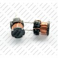 Inductors, Coils, Chokes