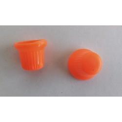 Knob For Plastic Shaft Rotary Potentiometer