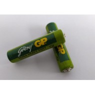 Godrej GP Ultra Heavy Duty Cell AA Battery