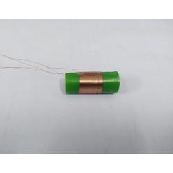 Medium Wave Antenna Coil