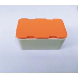 Plastic Enclosure 54x29x24mm