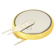Lithium-Ion Coin Cell Battery CR2032-VC - 3V PCB Mount