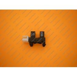 Slotted Optical Sensor - H21A1