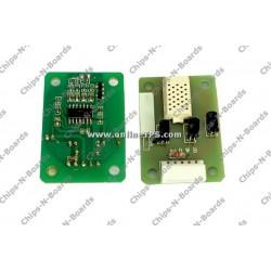 Humidity Sensor Module BTH