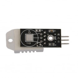 DHT22/AM2302 Digital Temperature and Humidity Sensor with Connecting Wire
