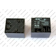Relay PCB Mount 12 Volt 30 Amp