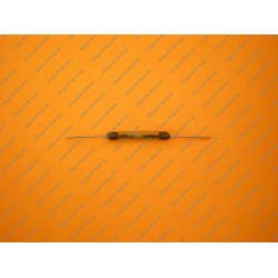 Reed Switch -Magnetic Switch Normally Open Contact - 12mm