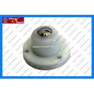 Wheel Ball Caster Ball Dia 18mm