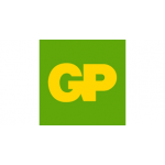 Godrej GP