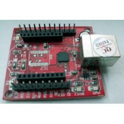 Zigbee - XBEE- Transceiver - USB Interface Module