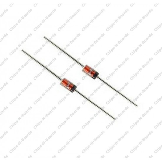 Diode 1S2638 TUNER AFC DIODE AFC Diode