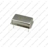 Crystal Resonator 27 MHz