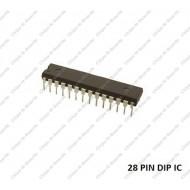 ATmega168A - 20PU Microcontroller