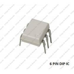 OptoCoupler-Optoisolator K3022 - with Phototriac Output