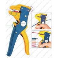 Wire Stripper Automatic Hand Held