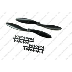 Electric Flight Propeller 7x3 for BLDC Motor