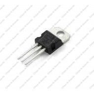 LM7805 - 5V Positive Voltage Regulator