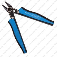 Nipper wire cutter 951