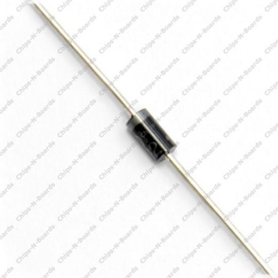 Diode RL207 2.0A Standard Diode
