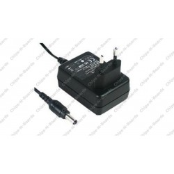 SMPS Switch Mode Power Supply- Wall Mount