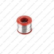 Solder Wire 40Gms - 22SWG - 60-40-Sn-Pb