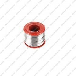 Solder Wire 50Gms - 22SWG - 60-40-Sn-Pb