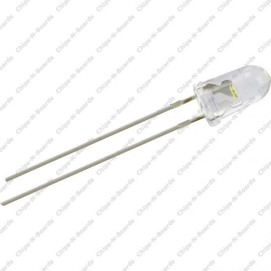 Infrared LED (IR LED)