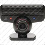 PS3 Camera