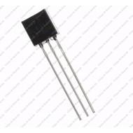 Transistor - TL9012 - (C9012) - PNP Small Signal Transistor