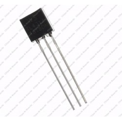Mixed Positive Voltage Regulator ic - lm7805  LM78L05  lm7806  lm7808  lm7812  lm7824 - Pack of 6pcs