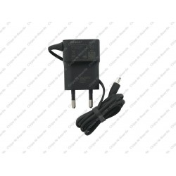 Nokia Mobile Charger Model AC-11N2 - Small Pin