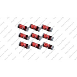 Diode 1N4148 SMD - Pack of 5Pcs