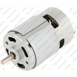 Brushed Motor 20000 RPM 12V DC/PMDC