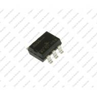 OptoCoupler-Optoisolator 4N35 Transistor Output SMD