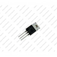 Diode BYQ28E Dual Ultrafast Soft Recovery Rectifiers Diode