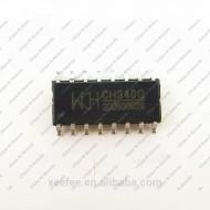CH340G USB to TTL Serial Chip SMD SOP16