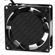 Cooling Fan - AC-220-240V