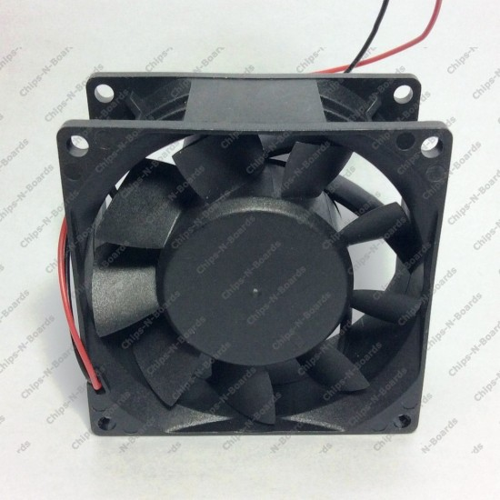 Cooling Fan - AC-220-240V