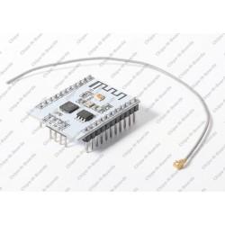 ESP-201-ESP8266 WIFI Module