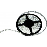 Flexible Light Strip 5 Meter Roll- SMD LED